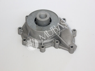 automotive aluminum metal injection mold design, manufacture, aluminium metal injection molding die casting