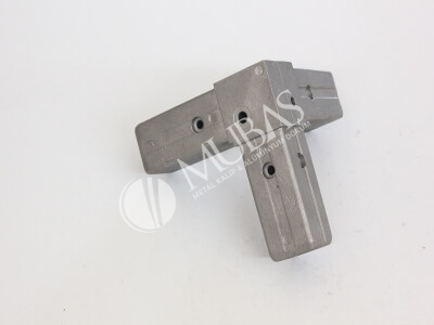 office equipments aluminum metal injection mold design, manufacture, aluminium metal injection molding die casting