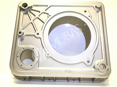 aluminum metal injection mold design, manufacture, aluminium metal injection molding die casting