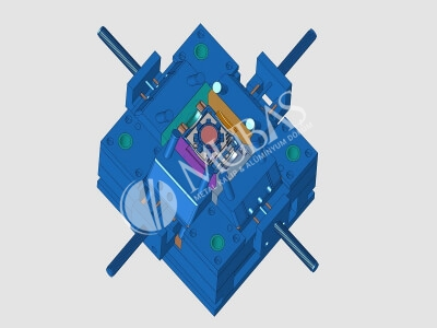 Mubaş  Metal Mold Injection is engaged in injection mold design, metal mold design, injection mold design, aluminum injection mold design, metal injection mold design, aluminum metal injection mold design.