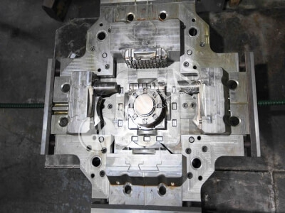 Mubaş  Metal Mold Injection; is engaged in mold production, mold manufacturing, metal mold production, injection mold manufacturing, aluminum injection mold production, metal injection mold manufacturing, aluminum injection molds, metal injection molds, a